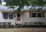 Foreclosed Home in Warner Robins 31088 HARTLEY AVE - Property ID: 3383688723