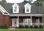 Foreclosed Home in Warner Robins 31088 BAY LAUREL CIR - Property ID: 3383690917