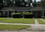 Foreclosed Home in Savannah 31407 WARREN DR - Property ID: 3383757476