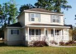 Foreclosed Home in Savannah 31408 LIVE OAK LN - Property ID: 3383758797