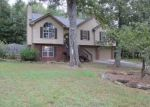 Foreclosed Home in Hoschton 30548 POPLAR SPRINGS RD - Property ID: 3383764488