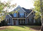 Foreclosed Home in Athens 30607 CLARKSBORO DR - Property ID: 3383779822