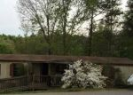 Foreclosed Home in Dahlonega 30533 BLAIR RIDGE RD - Property ID: 3383788574