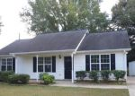 Foreclosed Home in Buchanan 30113 E HEAD AVE - Property ID: 3383793385