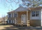 Foreclosed Home in Warner Robins 31093 UTAH AVE - Property ID: 3383829300