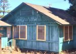 Foreclosed Home in Paia 96779 PALEKANA ST - Property ID: 3383846828