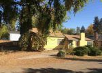 Foreclosed Home in Boise 83702 N 21ST ST - Property ID: 3383850771