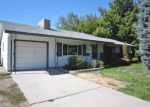 Foreclosed Home in Boise 83709 W TAHOE DR - Property ID: 3383851646