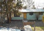 Foreclosed Home in Jerome 83338 W AVENUE D - Property ID: 3383902897