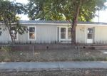 Foreclosed Home in Emmett 83617 W 1ST ST - Property ID: 3383907708