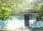 Foreclosed Home in Emmett 83617 W 3RD ST - Property ID: 3383908578