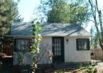 Foreclosed Home in Emmett 83617 E 2ND ST - Property ID: 3383909448