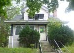 Foreclosed Home in Chicago 60628 S PRINCETON AVE - Property ID: 3383943621
