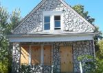 Foreclosed Home in Chicago 60628 S WENTWORTH AVE - Property ID: 3383944491