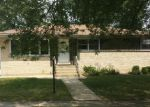 Foreclosed Home in Addison 60101 W AMELIA LN - Property ID: 3383961121