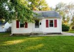 Foreclosed Home in Joliet 60435 MARQUETTE RD - Property ID: 3384004941