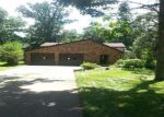 Foreclosed Home in Sugar Grove 60554 FAYS LN - Property ID: 3384067563