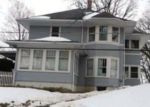 Foreclosed Home in Elgin 60123 W CHICAGO ST - Property ID: 3384070188