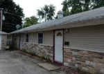 Foreclosed Home in Carpentersville 60110 FIR ST - Property ID: 3384072376