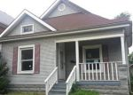 Foreclosed Home in Granite City 62040 STATE ST - Property ID: 3384084196