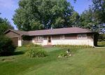 Foreclosed Home in Rockford 61109 SCARLET OAK DR - Property ID: 3384091207