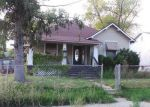 Foreclosed Home in East Saint Louis 62203 N 75TH ST - Property ID: 3384111355