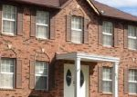 Foreclosed Home in O Fallon 62269 DEER CREEK RD - Property ID: 3384112227