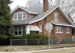 Foreclosed Home in Peoria 61603 E NEBRASKA AVE - Property ID: 3384135898