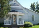 Foreclosed Home in Lincoln 62656 8TH ST - Property ID: 3384141583