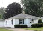 Foreclosed Home in Watseka 60970 E ASH ST - Property ID: 3384150331