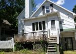 Foreclosed Home in Canton 61520 W ELM ST - Property ID: 3384158213