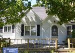 Foreclosed Home in Canton 61520 S MAIN ST - Property ID: 3384159987