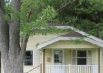 Foreclosed Home in Decatur 62521 N 35TH ST - Property ID: 3384161284