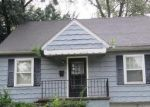 Foreclosed Home in Decatur 62521 DICKINSON PL - Property ID: 3384162605