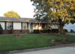 Foreclosed Home in Olney 62450 IMPERIAL DR - Property ID: 3384165221