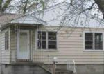 Foreclosed Home in Hammond 46323 PARRISH AVE - Property ID: 3384188891