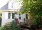 Foreclosed Home in Hammond 46323 173RD ST - Property ID: 3384189313