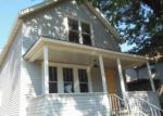 Foreclosed Home in Hammond 46320 MURRAY ST - Property ID: 3384192834