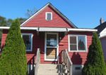 Foreclosed Home in Hammond 46327 CEDAR AVE - Property ID: 3384194128
