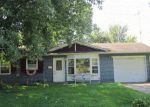 Foreclosed Home in Hobart 46342 W 38TH PL - Property ID: 3384200713