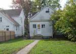 Foreclosed Home in Fort Wayne 46808 ILLINOIS ST - Property ID: 3384204653