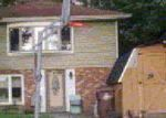 Foreclosed Home in Valparaiso 46383 WEE SAW TRL - Property ID: 3384214726