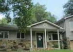 Foreclosed Home in Bedford 47421 WHITE LN - Property ID: 3384234880
