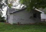 Foreclosed Home in Monticello 47960 E BAILEY RD - Property ID: 3384249316