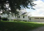 Foreclosed Home in Lagrange 46761 S 050 W - Property ID: 3384272533