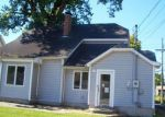 Foreclosed Home in Crawfordsville 47933 WHITLOCK AVE - Property ID: 3384277344