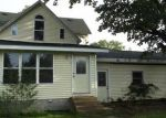 Foreclosed Home in Brook 47922 E MAIN ST - Property ID: 3384287872