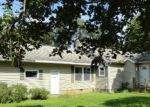 Foreclosed Home in Hamlet 46532 E 600 N - Property ID: 3384293554