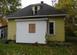 Foreclosed Home in Delphi 46923 N 700 W - Property ID: 3384302754