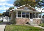 Foreclosed Home in Council Bluffs 51501 N 32ND ST - Property ID: 3384346104